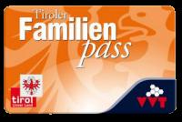 Tiroler Familienpass